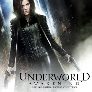 Underworld 4 Song - Underworld 4 Music - Underworld 4 Soundtrack - Underworld Awakening Song - Underworld Awakening Music - Underworld Awakening Soundtrack