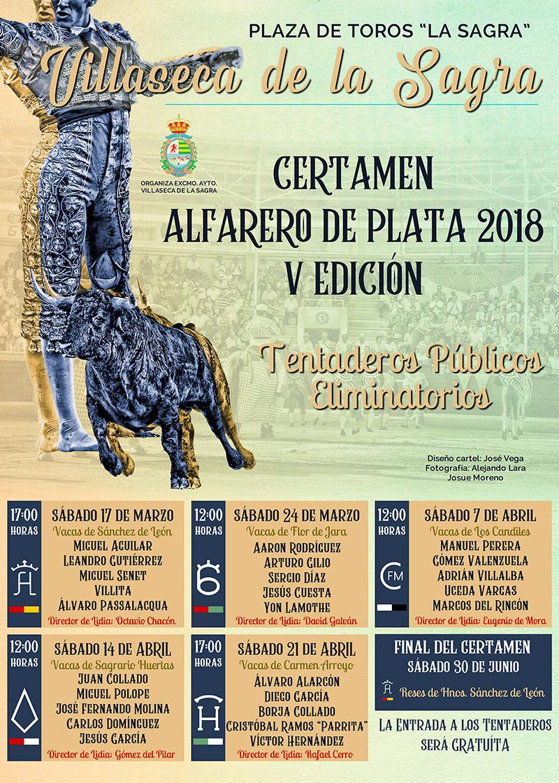Con Sabor a Albacete: ALBACETE PRESENTE EN EL TERCER TENTADERO DEL ...