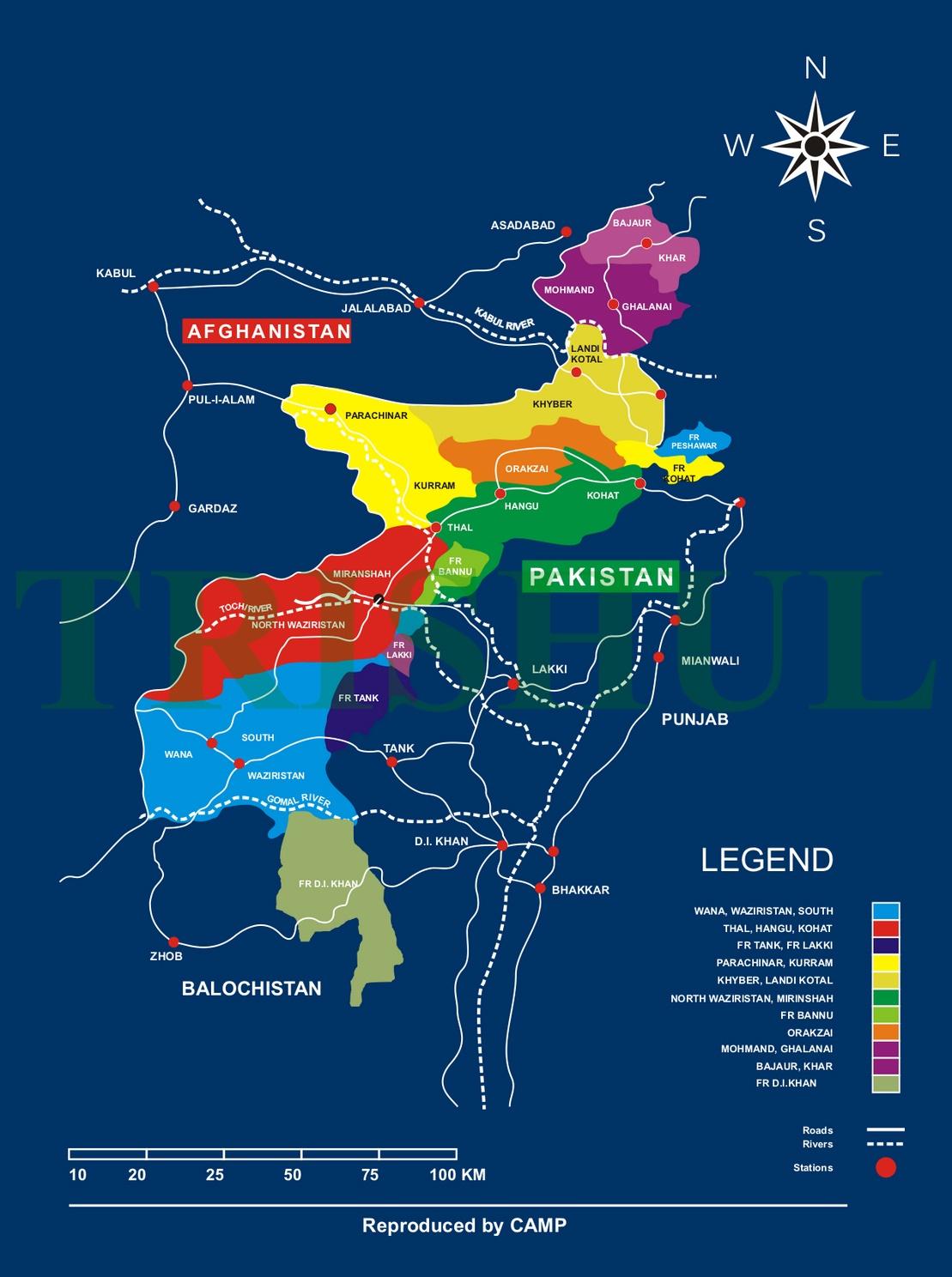 zahedan map Zahedan Map Zahedan Map Free Download Zahedan Iran