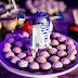"""Festa infantil com o tema de """"Star Wars"""": veja galeria de fotos para inspirar"""