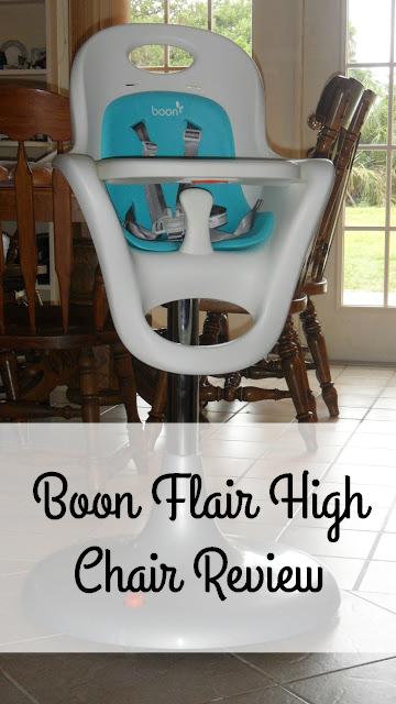 Boon High Chair Sale