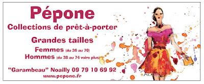 bon plan à Noailly dans la Loire