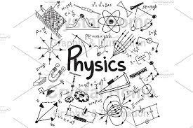 Science is easy with me: chapter 14 class 12 physics notes