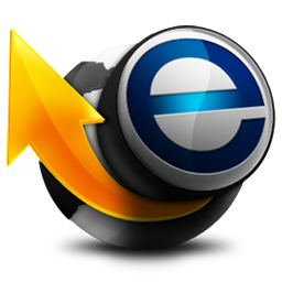 Epubor - Ultimate eBook Converter v3.0.10.912 Full version