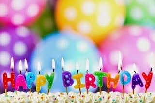 Birthday-image