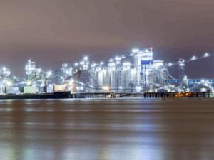 El crecimiento de las exportaciones de petróleo de GOM perjudica a las refinerías estadounidenses