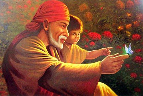 Bal Gurukul - MahaParayan for Kids - Spiritual Venture by Sai Yug Network