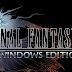 Anunciado novo Bundle com Kooky Chocobo para Final Fantasy XV Windows Edition