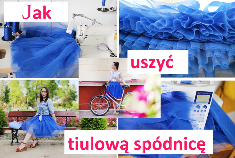 https://doganiammotyle.blogspot.com/2015/01/jak-uszyc-tiulowa-spodnice-tiulowa.html