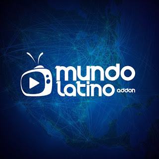 "Como Instalar o Add-on ""Mundo Latino"" no KODI - Canais da America Latina, Filmes e mais"