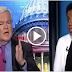 After Congresswoman Tries to Tell Newt Gingrich That Trump Supports The KKK, Watch All Hell Break Loose