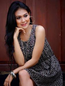 Kumpulan Lagu Suliana Banyuwangi Terbaru Download Mp3 Populer