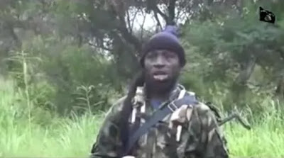 Boko Haram leader Shekau fatally injured says Nigeria Army
