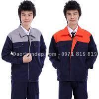 In áo đồng phục tphcm, in đồng phục giá rẻ .