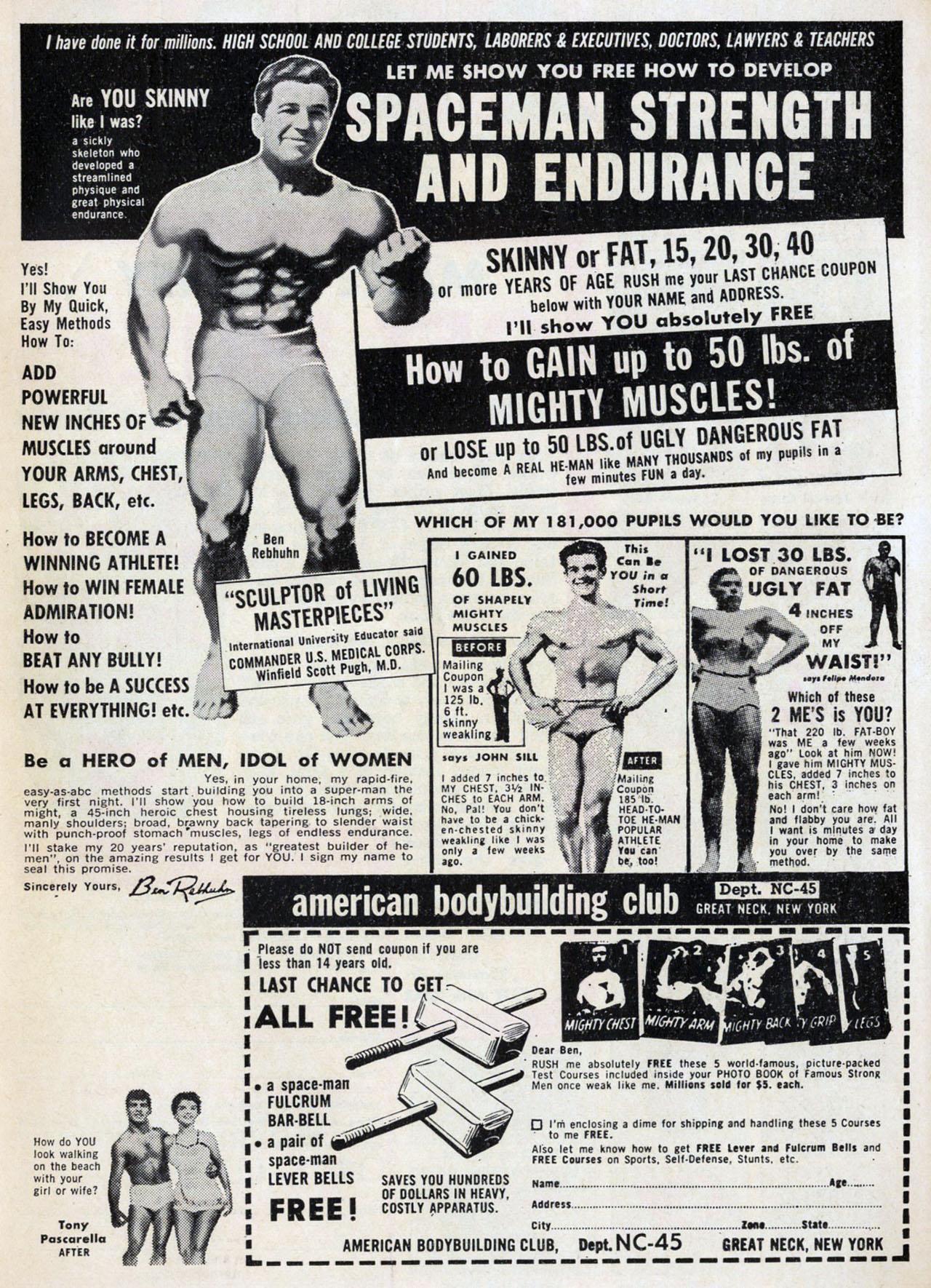 Detective Comics (1937) 327 Page 34