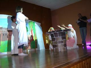 https://catechismekt42.blogspot.com/2011/08/scene-biblique-sketch-jesus-et-la.html