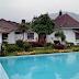 Simak Panduan Sewa Rumah Bagi Yang Belum Pernah Nginap di Villa Berikut Ini