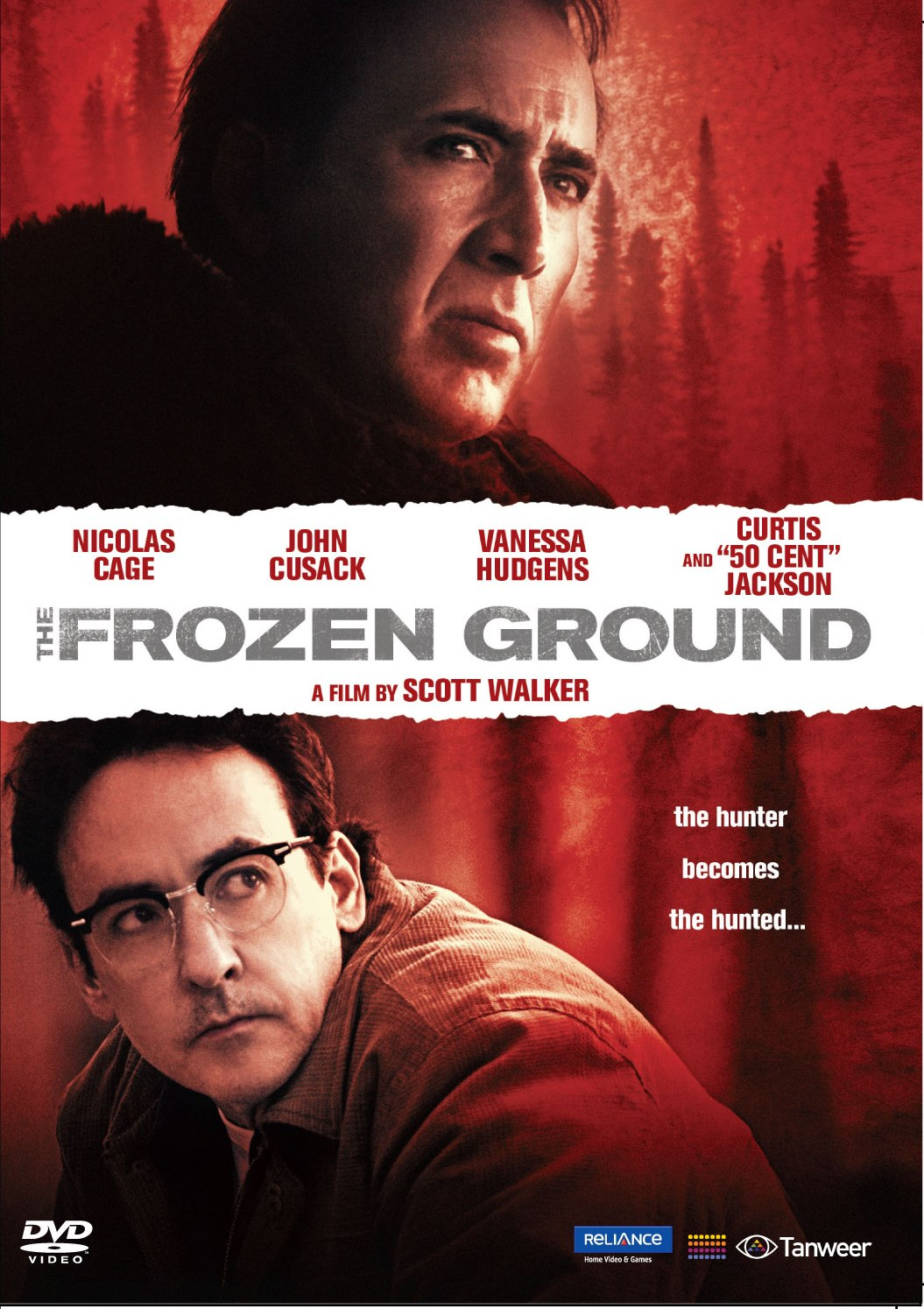 The Frozen Ground (2013) Full Movie Download | Download HD ...