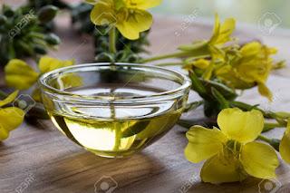 كيفية تنشيط المبايض طبيعيا بالأعشاب الطبيعية أو بالأدوية