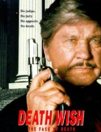 Death Wish 5: The Face Of Death | Bmovies