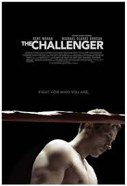 Film The Challenger (2015) Sub Indo