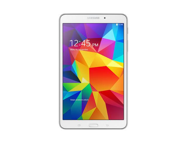 Samsung Galaxy Tab 4 8.0 LTE Specifications - Inetversal
