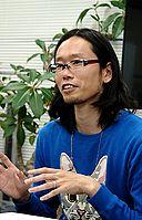 Ishiguro Kyouhei