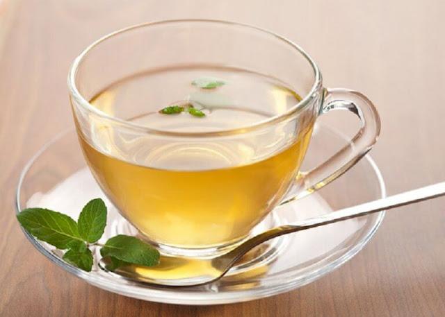 3-minuman-teh-hijau-ini-dapat-turunkan-berat-badan-dalam-sekejap