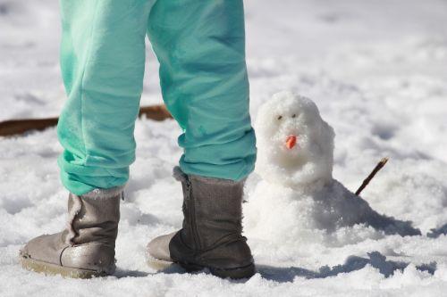 46e23f8182a Goedkope snowboots | Schoenen 2019
