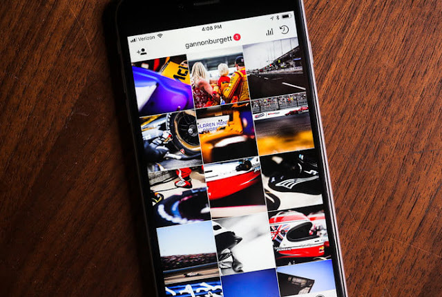 Cara Mendapatkan Lebih Banyak Followers di Instagram 9