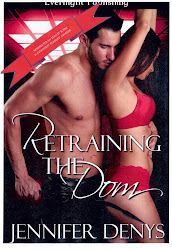 Retraining the Dom