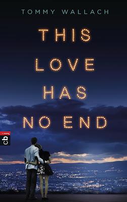 https://www.randomhouse.de/Paperback/This-Love-has-no-End/Tommy-Wallach/cbj-Jugendbuecher/e498225.rhd