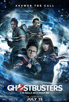 Ghostbusters 2016 720p English WEB-DL Full Movie Download