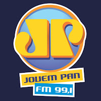 Rádio Jovem Pan FM - Belo Horizonte/MG