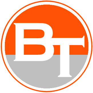 B-TUTORIAL
