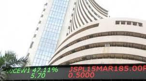 Stock news, Stock, Stocks, Indian stock