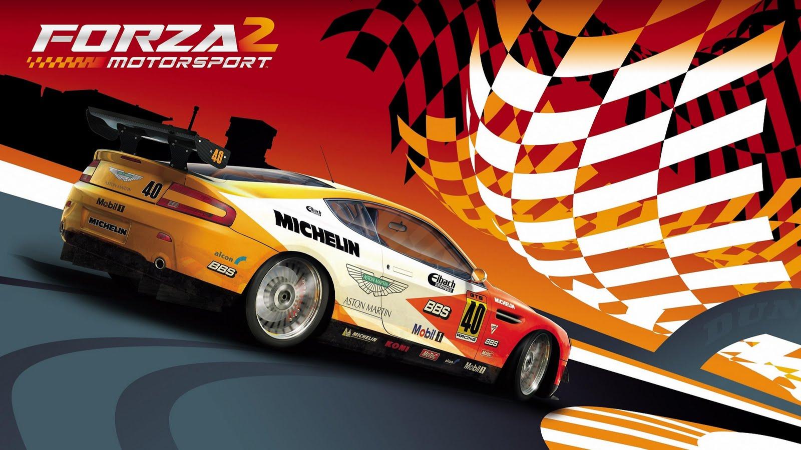 Gems Car Racing Download
