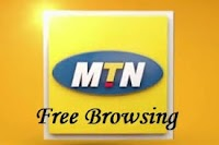 Latest Stark VPN Settings for Free Browsing On Mtn In 2019