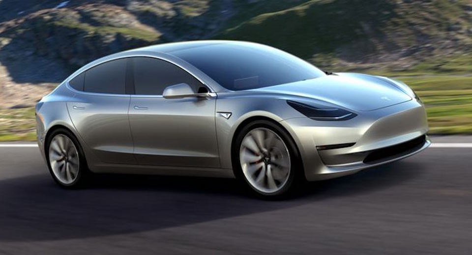 musk says tesla model 3 reservations are climbing weekly. Black Bedroom Furniture Sets. Home Design Ideas