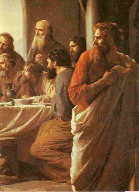 Resultado de imagem para imagem de judas iscariotes