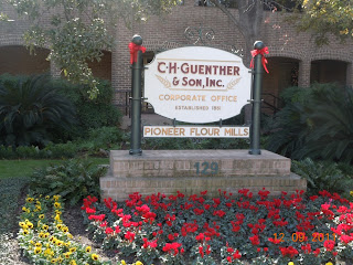 guenther house in san antonio