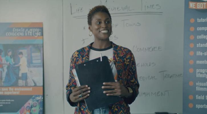 Insecure - Promos & Promotional Photos
