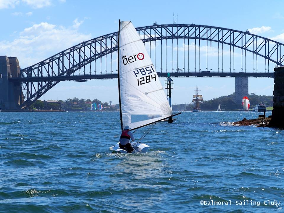 Nick+Aero+Sydney.jpg