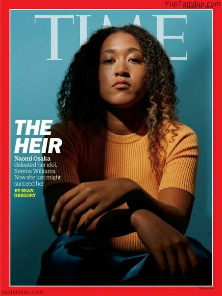 TIME Magazine January 2019 Download PDF for free