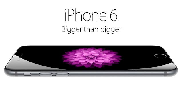 harga handphone apple