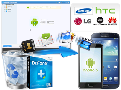 Wondershare Dr.Fone for Android 6.1.0.26 Multilingual Crack Patch Serial,wondershare dr.fone for android serial,wondershare dr.fone for android (windows version) crack,wondershare dr.fone for android startimes,wondershare dr.fone for android crack,wondershare dr.fone for android full,wondershare dr.fone for android serial keygen registration code crack,wondershare dr.fone for android keygen,wondershare dr.fone pour android gratuit,Wondershare Dr.Fone pour Android,Dr.Fone - Recover deleted data,Télécharger Wondershare Dr. Fone