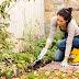 Zayıflamaya yardımcı 9 ev işi