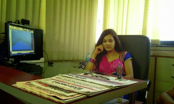 New Gujarati Video Songs Top 18 Kiran Acharya Gujarati -6331