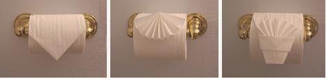 оригами из туалетной бумаги, как сделать оригами из туалетной бумаги, роза оригами из туалетной бумаги, туалетная бумага, интерьерное украшение из туалетной бумаги, как украсить туалетную бумагу, оригами, необычное оригами, сто можно сделать из туалетной бумаги своими руками, схема оригами из туалетной бумаги, как сложить фигурки из туалетной бумаги схемы пошагово, схемы оригами, схемы фигурок из бумаги, Оригами «Птица» из туалетной бумаги, Оригами «Ёлка» из туалетной бумаги, Оригами «Бабочка» из туалетной бумаги, Оригами «Плиссе» из туалетной бумаги, Оригами » Сердце» из туалетной бумаги, Оригами «Кристалл» из туалетной бумаги, Классический Треугольник, как украсить туалетную комнату, красивая туалетная бумага, как украсить туалетную бумага, Оригами «Алмаз» из туалетной бумаги,Оригами «Веер» из туалетной бумаги,Оригами «Кораблик» из туалетной бумаги,Оригами «Корзинка» из туалетной бумаги,Оригами «Роза» из туалетной бумаги,оригами из туалетной бумаги, как сделать оригами из туалетной бумаги, роза оригами из туалетной бумаги, туалетная бумага, интерьерное украшение из туалетной бумаги, как украсить туалетную бумагу, оригами, необычное оригами, сто можно сделать из туалетной бумаги своими руками, схема оригами из туалетной бумаги, как сложить фигурки из туалетной бумаги схемы пошагово, схемы оригами, схемы фигурок из бумаги, Оригами «Птица» из туалетной бумаги, Оригами «Ёлка» из туалетной бумаги, Оригами «Бабочка» из туалетной бумаги, Оригами «Плиссе» из туалетной бумаги, Оригами » Сердце» из туалетной бумаги, Оригами «Кристалл» из туалетной бумаги, Классический Треугольник, как украсить туалетную комнату, красивая туалетная бумага, как украсить туалетную бумага, Оригами «Алмаз» из туалетной бумаги,Оригами «Веер» из туалетной бумаги,Оригами «Кораблик» из туалетной бумаги,Оригами «Корзинка» из туалетной бумаги,Оригами «Роза» из туалетной бумаги,Оригами на туалетной бумаге - удиви гостей!