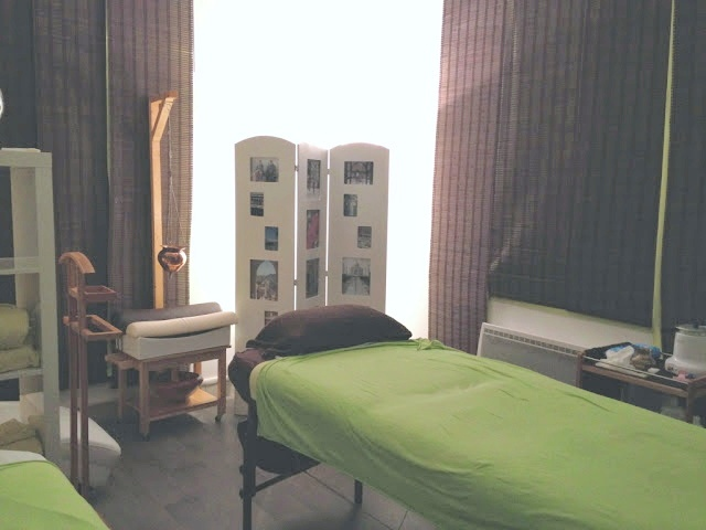 interieur-salon-massage-namasthe